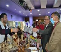 الاحتفال بـ«سبعينية» سمير الفيل في ثقافة دمياط