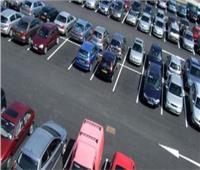 خبير مروري يوضح الهدف من قانون تنظيم انتظار المركبات|فيديو