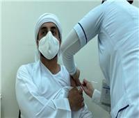 الإمارات: تقديم 85 ألفا و681 جرعة من لقاح كورونا خلال 24 ساعة