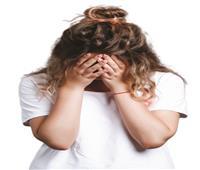 الطلاق العرفى.. «ورقة واتقطعت»!
