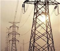 انقطاع الكهرباء عن 8 مناطق بالإسكندرية   اليوم