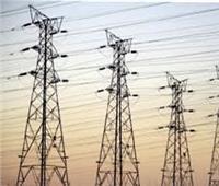كهرباء «مصر العليا» تكشف حقيقة انقطاع التيار عن قرية لمدة 12 ساعة