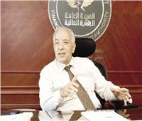 الجريدة الرسمية تنشر قراراً بخصوص شركة أبو زعبل للصناعات الهندسية