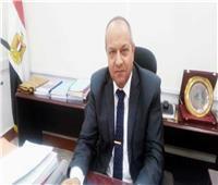 كهرباء مصر العليا :انقطاعات طفيفة في التيار بسبب الصيانة الدورية