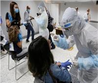 لبنان يسجل 2479 إصابة جديدة بفيروس كورونا
