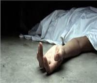 يقتل صديقه سائق «التوك توك» بسبب الخلافات المالية