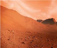 علماء يكتشفون كائنات حية دقيقة قادرة على التطور في المريخ