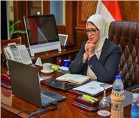 انفوجراف.. إنجازات المبادرة الرئاسية لـ«الاعتلال الكلوي»