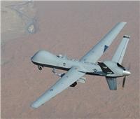 التحالف العربي: تدمير طائرة مسيرة أطلقها الحوثيين تجاه المملكة