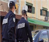 الشرطة المغربية تلقي القبض على صاحب مصنع قتل داخله 28 شخصا