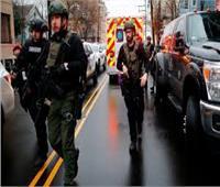 ضابط يقتل سيدتين في نيو جيرسي والسبب مجهول