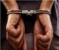اعترافات تفصيلية للمتهمة بسرقة مواطن بعابدين