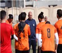 تعليق محمد يوسف على رحيله من نادي البنك الأهلي