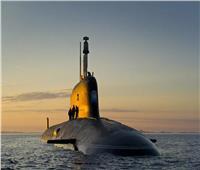 """روسيا تصنع 4 غواصات نووية متعددة الأغراض من نوع """"Yasen-M 885"""""""