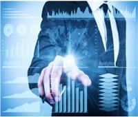 فيديو| خبير اقتصادي: الشمول المالي والرقمي يهدف إلى تطوير البنية الرقمية بمصر