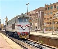 السكة الحديد: تغليظ العقوبة على الباعة الجائلين داخل المحطات