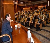 أول مزايدة عالمية للبحث عن البترول والغاز في مصر لعام 2021