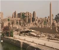 خبير سياحي: مصر أفضل واجهة سياحية للروس بالقارة السمراء