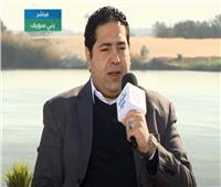 نائب محافظ بني سويف: تمكين الشباب اختيار صائب للدولة المصرية | فيديو