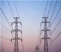 فصل التيار الكهربائي عن عدة مناطق في الغردقة اليوم