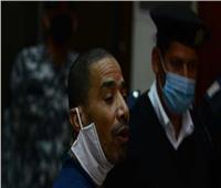 في أولى الجلسات .. «محكمة الجنايات» تفض أحراز جرائم «سفاح الجيزة»