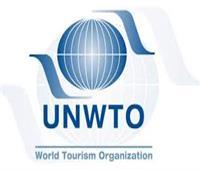 البطوطي: زيادة الطلب السياحي خلال الأشهر الستة المقبلة