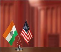 خبراء يقدمون أجندة للتعاون بين الولايات المتحدة وأوروبا والهند