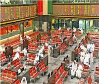 بورصة الكويت تختتم نهاية جلسات الأسبوع بتراجع جماعي