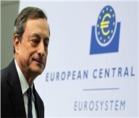 بسبب خلافات داخل الحكومة الإيطالية.. زعيم الحزب الديمقراطي يعلن استقالته