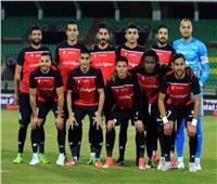 طلائع الجيش يتأهل لدور الـ16 بكأس مصر