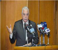 خالد فودة: جنوب سيناء بحاجة لواعظات الأوقاف لشرح صحيح الإسلام للبدويات