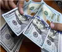 ارتفاع سعر الدولار أمام الجنيه المصري في 5 بنوك بختام تعاملات اليوم