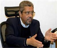 «زهير» يطرح فرص الاستثمار أمام مجلس الأعمال المصري الياباني