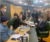 ترشح 4 صحفيين على مقعد النقيب.. و20 زميلا لعضوية المجلس