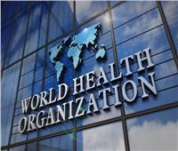 منظمة الصحة تطلق خطة الاستجابة الثانية لكورونا.. وتشير لحاجتها إلى 1.6 مليار دولار