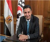 «البريد المصري» يدرج الشمول المالي ضمن أولويات الاتحاد المتوسطي