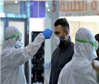الجزائر تستلم 200 ألف جرعة من اللقاح الصيني المضاد للكورونا خلال أيام