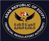 الجريدة الرسمية تنشر قرار هيئة الرقابة المالية بشأن «ضباط الأمن العام»