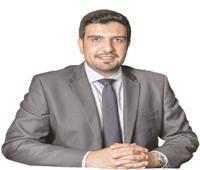حوار  المدير الإقليمي لطيران الإمارات: مصر سوق عالمي للسفر
