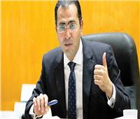 حماية المستهلك: حملات تفتيشية على 11 محافظة لضبط المخالفين