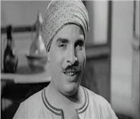 «جمال أرشيف»: زوجة القصري أجبرته على طلاقها.. وأن يشهد على زواجها الثانى