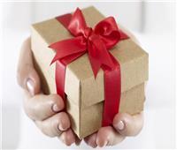 حسب كل برج.. تعرف على الهدية المناسبة لحبيبتك