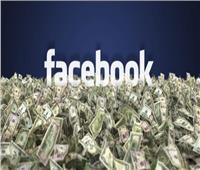 هل تجني فيسبوك المليارات على حساب وسائل الإعلام والناشرين؟