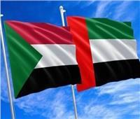 وزيرا خارجية السودان والإمارات يبحثان هاتفيا تطوير العلاقات الثنائية