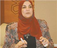 مساعد الأمين العام لمجمع البحوث: «كورونا» عطل مشاريعنا الدعوية