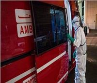 المغرب يسجل 477 إصابة جديدة و7 وفيات بكورونا في 24 ساعة