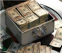 «غسل الأموال» فلوس محرمة يعاد تدويرها.. والعقوبة مشددة
