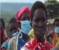كينيا تطور نظام تطعيم رقمي ضد كورونا