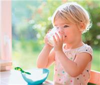 دراسة: حليب الأبقارمسؤول عن 26٪ من وفيات الأطفال