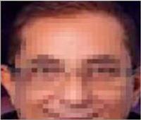 طبيب الأسنان المتحرش يرد على 4 رجال اتهموه بالشذوذ.. في تحقيقات النيابة